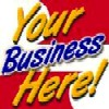 Your Business Here  www.CoastalGa.com