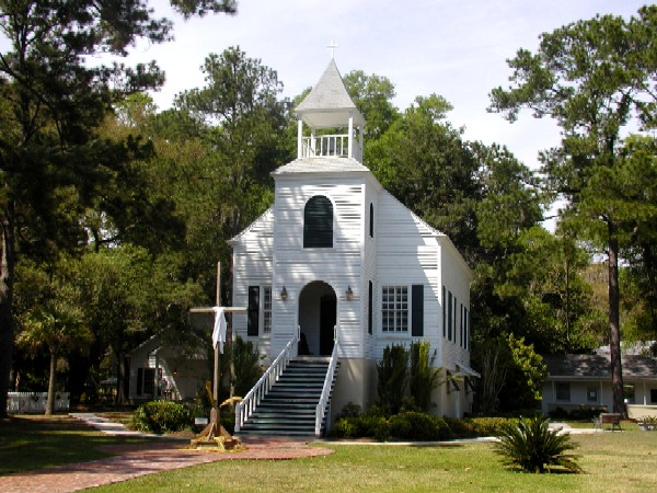 saint simons island lesbian singles Address not disclosed, saint simons island, ga is a 3 bed, 2 bath, 2142 sq ft single-family home available for rent in saint simons island, georgia.